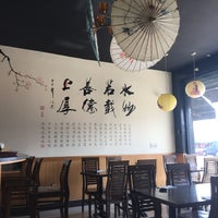 Sugi Sushi