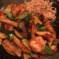 IKKO Hibachi Sushi Asian Bistro&Crab House