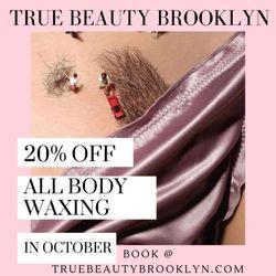 True Beauty Brooklyn