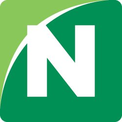 Northwest Savings