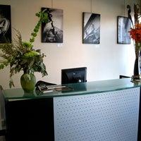 Fuse Salon Gallery