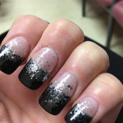 Luv Lee Nails