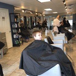 Corto's Salon