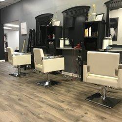 Imagine Salon & Day Spa