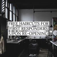 IL MULINO - Barbershop