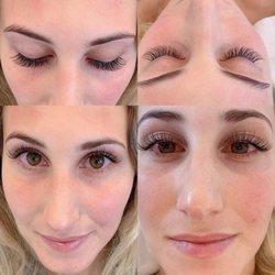 Bling eyelash & spa