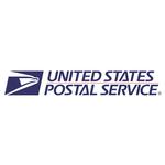 United States Postal Service 591 Warburton Ave, Hastings-On-Hudson