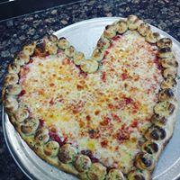 La Nonna's Pizzeria