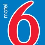 Motel 6 Ilion, NY 345 E Main St, Ilion