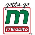 Mirabito Convenience Store 424 W Main St, Ilion
