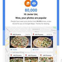 440 Pizzeria