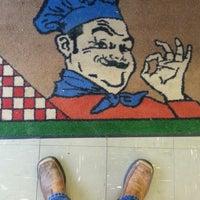 Steve's Pizza & Deli