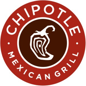Chipotle Mexican Grill 1217 Ulster Ave, Kingston