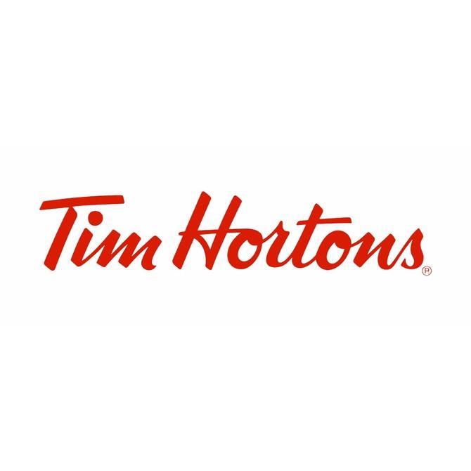 Tim Hortons 3600 Walden Ave, Lancaster