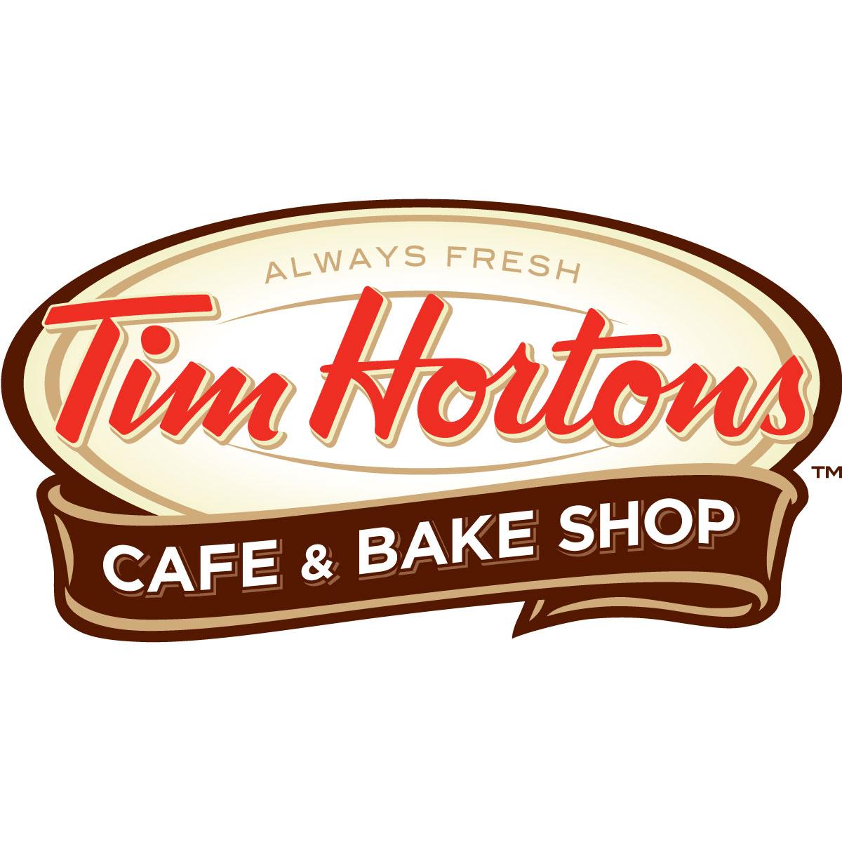 Tim Hortons 5390 Genesee St, Lancaster
