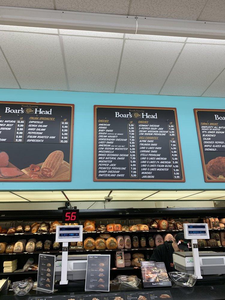Coinstar Stop & Shop - NY Metro, 2160 S Merrick Mall, Merrick