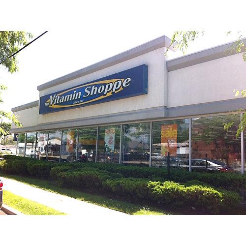 Vitamin Shoppe 2100 Merrick Rd, Merrick