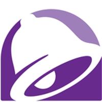 Taco Bell Pizza Hut Express