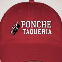 Ponche Taqueria