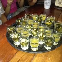 Whiskey Tavern