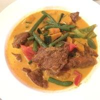 Malii Thai Kitchen