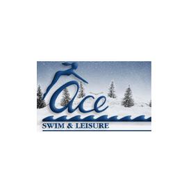 Ace Swim & Leisure 610 N Greece Rd, North Greece