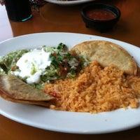 Los Gallos Mexican Grill