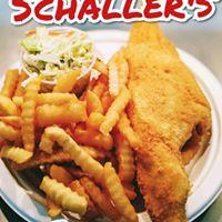 Schaller's