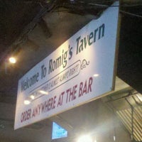 Romig's Tavern