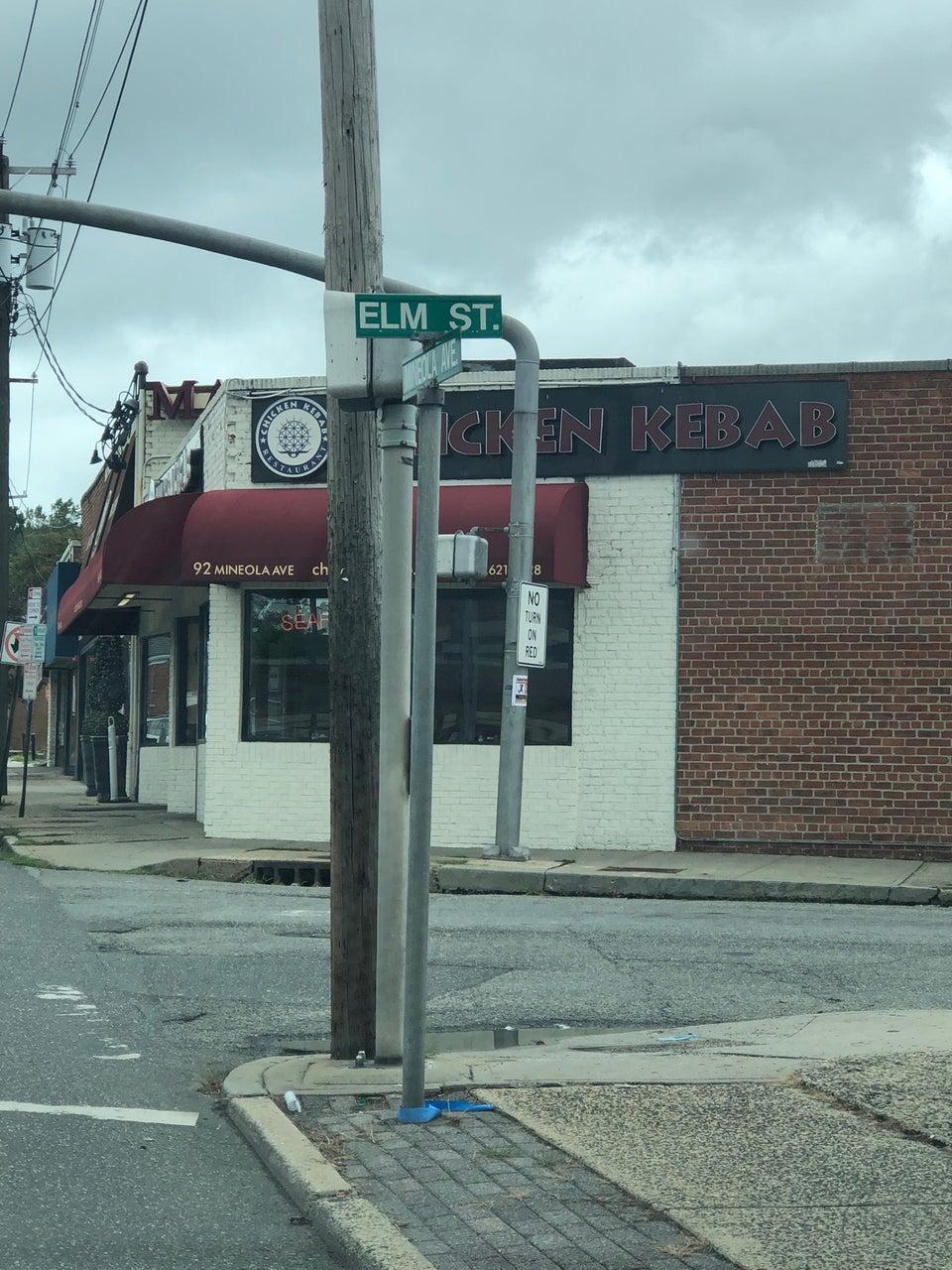 Best Local Restaurants In Roslyn Heights Ny Jul 2021 Restaurantji