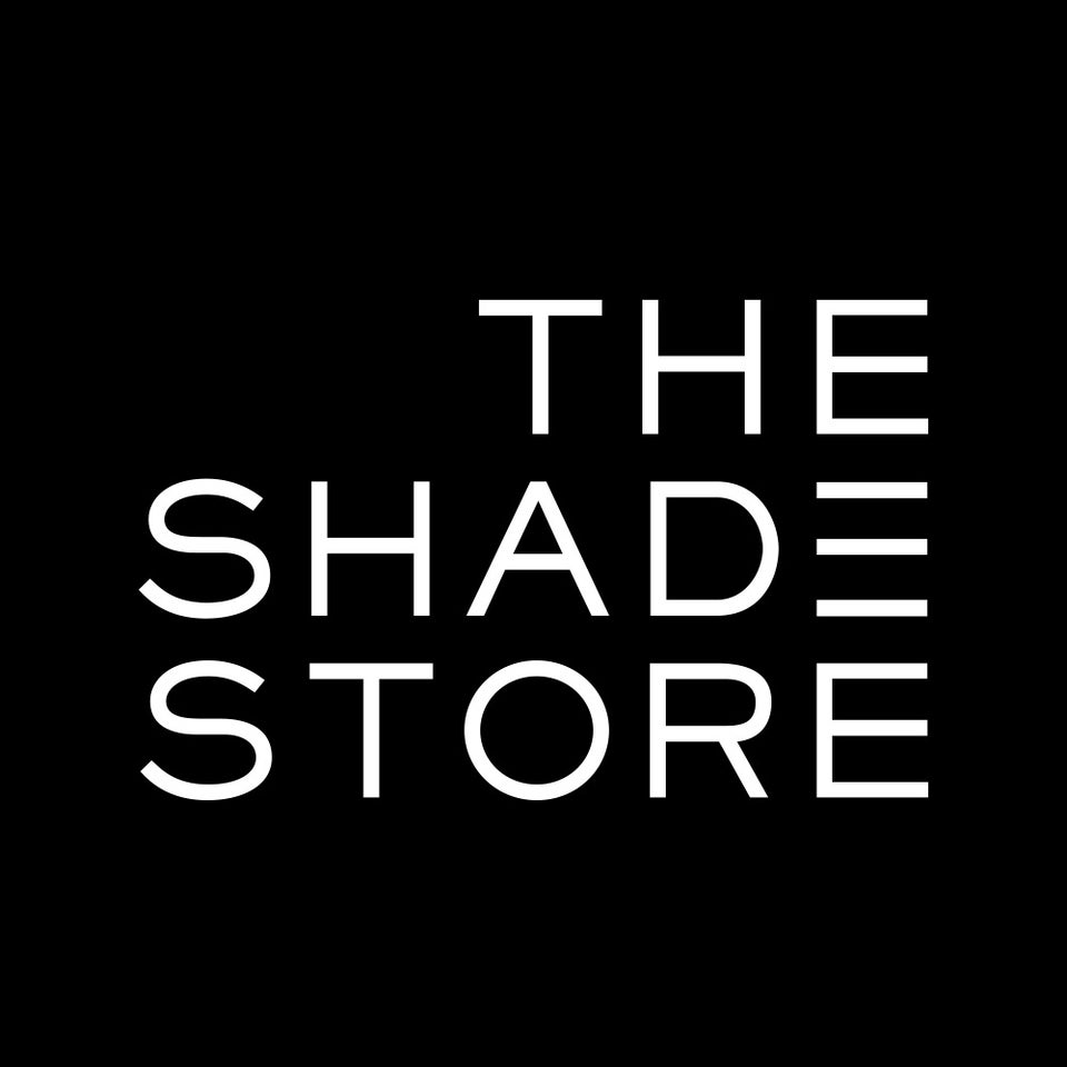 The Shade Store 1070B Old Northern Blvd, Roslyn
