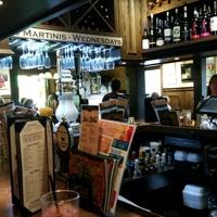 CopperTop Tavern Camillus