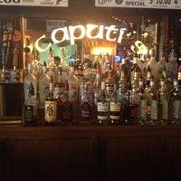 Caputi's Sheridan Pub