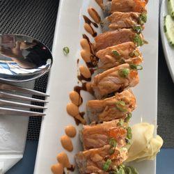 Kani Japanese & Thai