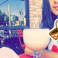 El Poblano Bar & Grill