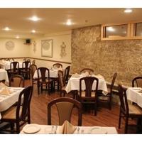 Buon Amici Italian Restaurant