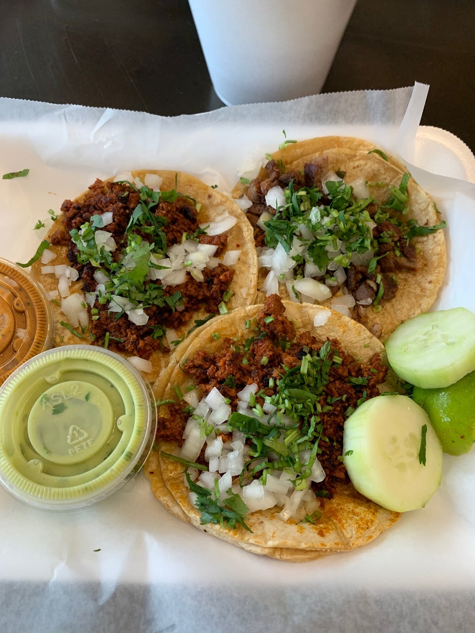 Akron Oh Restaurants Open For Takeout Curbside Service And Or Delivery Restaurantji Best gyros and greek food in metro atlanta! akron oh restaurants open for takeout