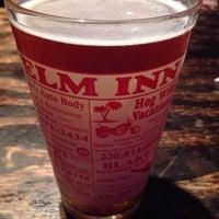Elm Inn