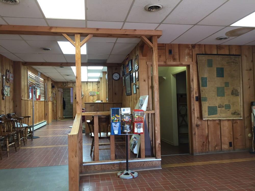 Gebhart's Family Grooming Center