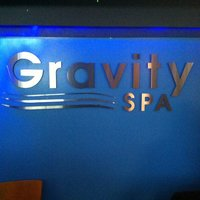 Gravity Spa - Massage Therapy + Flotation Tanks