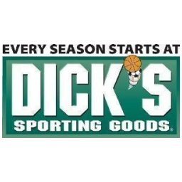 DICK'S Sporting Goods 4100 Belden Village St NW Ste 4105, Canton