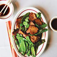 Chung Ching Restaurant