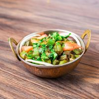 Dusmesh Indian Restaurant | Best Indian food | Best Indian Restaurant | Best Indian Curry