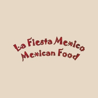 La Fiesta Mexico