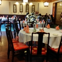 Grand Oriental Chinese (Dim Sum) Restaurant