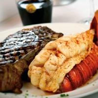 Eddie Merlot's Prime Aged Beef and Seafood Cincinnati