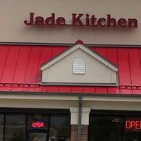 Jade Kitchen