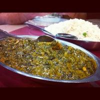Shaan Indian Cuisine