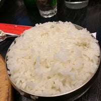 SushiNati Hyde Park (3501 Seoul Restaurant)