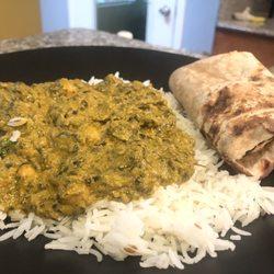 Ajeet India & Nepali Cuisine